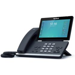 Téléphone IP YEALINK T57W