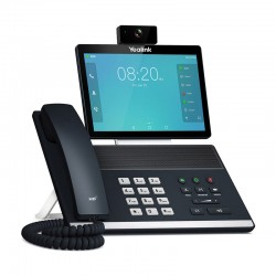 Téléphone IP Android YEALINK VP59