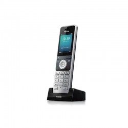 Combiné DECT YEALINK W56H