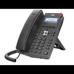 Téléphone combiné Yealink W52P (Base + DECT)