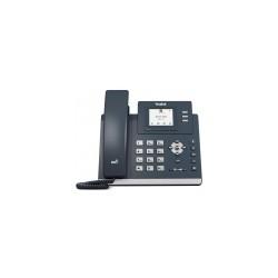 Conférencier YEALINK CP700 + Dongle Bluetooth BT50