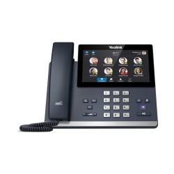 Conférencier YEALINK CP900 + Dongle Bluetooth BT50