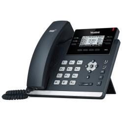 Sony Xperia XA ULTRA blanc