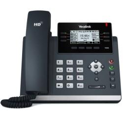 Nokia 106 (2017) noir