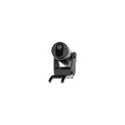 Google Chromecast noir