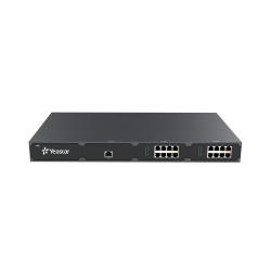 Apple iPad 8 argent