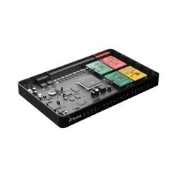 Câble Lightning USB Apple