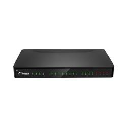 Câble Lightning USB-C (2M)...
