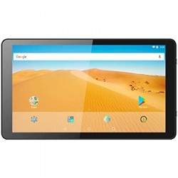 Logicom TABLETTE 105P Android