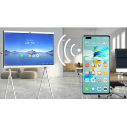 Huawei Ideahub - Projection 4K
