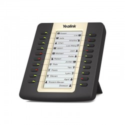 module d'extension yealink exp20