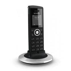 USB pour téléphone IP YEALINK UH33