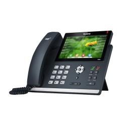 Dongle Bluetooth USB Yealink BT41