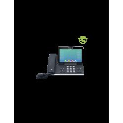 Téléphone IP YEALINK T53